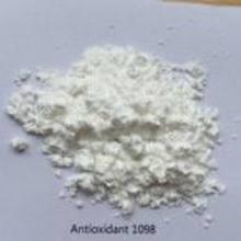 抗氧剂1098 220x220
