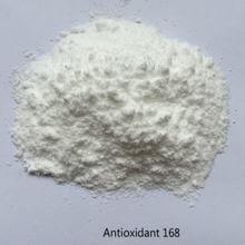 抗氧剂168 1