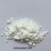 抗氧剂245 220x220