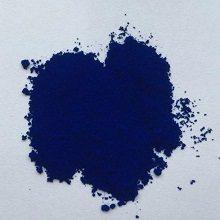 钛箐蓝150