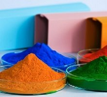 China organic pigments baoxu chemical en