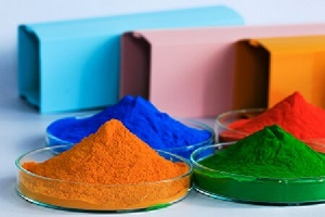 China organic pigments baoxu chemical en