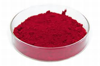 solvent red 146 red fb cas 70956 30 8 baoxu chemical
